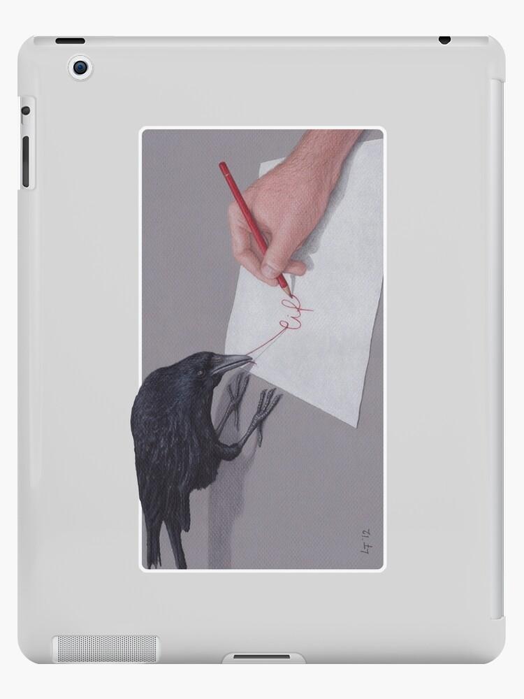 Life by Lars Furtwaengler