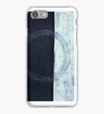 Full Circle iPhone Case/Skin