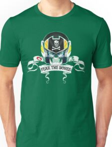Fear the Bones T-Shirt