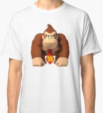 Donkey Kong Country Classic T-Shirt