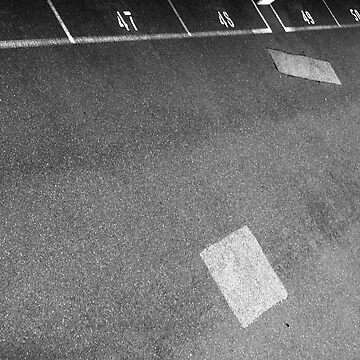Grey Scale by fotojux