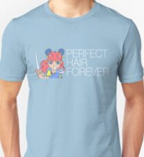 Perfect Hair Forever T-Shirt