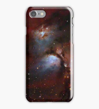 M78 in Orion iPhone Case/Skin