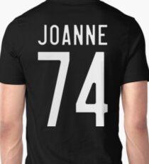JOANNE - '74 T-Shirt
