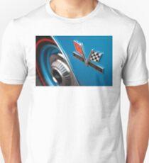 396 Unisex T-Shirt