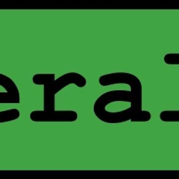 liberal af (verde) de cjackvony