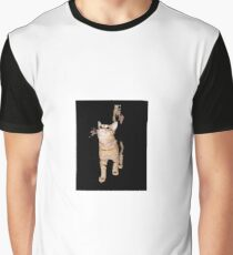 thome Graphic T-Shirt