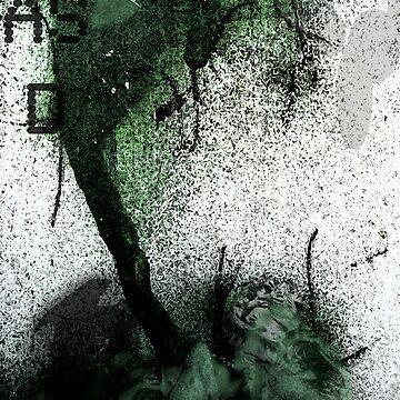 Dark by Tremix