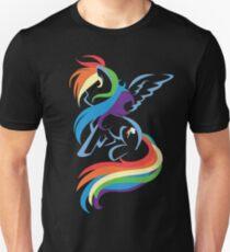 20% Kühler Dash Slim Fit T-Shirt