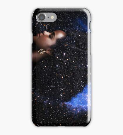 Hoyoo Universe. iPhone Case/Skin