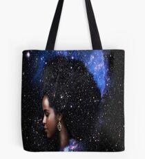 Hoyoo Universe. Tote Bag