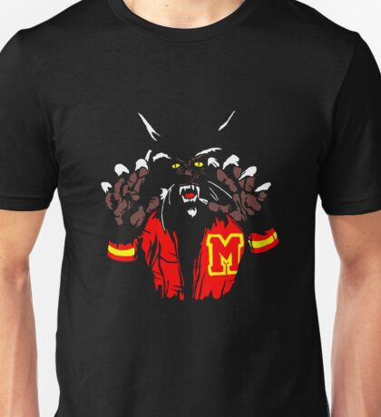 "Michael Jackson ""Thriller Night""  Unisex T-Shirt"