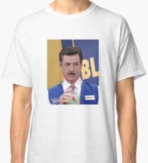 Stephen Colbert Randy 2 Classic T-Shirt