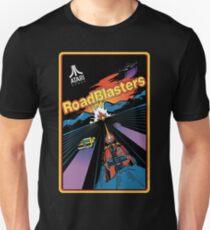 RoadBlasters T-Shirt
