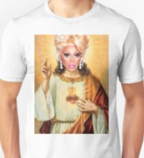 Drag Jesus Unisex T-Shirt