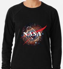 Sudadera ligera NASA