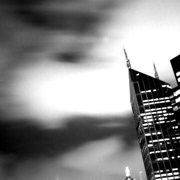 City by dcoa