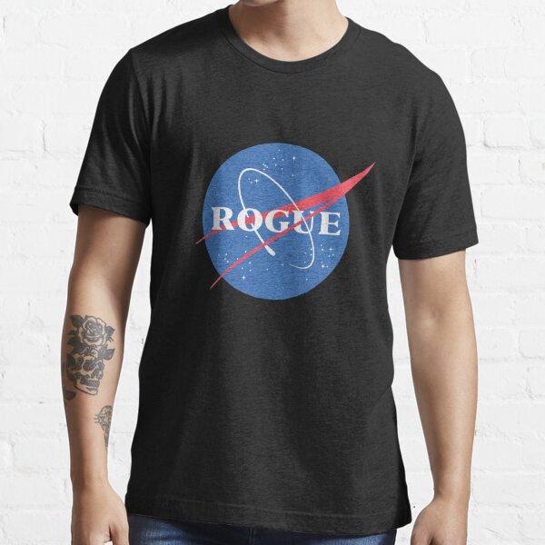 Rogue Essential T-Shirt