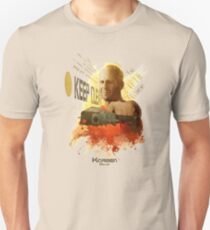Korben Dallas T-Shirt