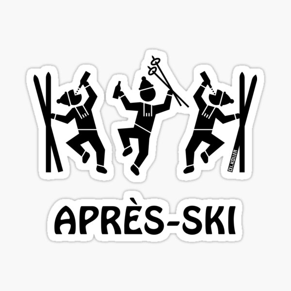 Carve Diem Skiing Snowboarding sports Apres funny Birthdaytee TANK TOP