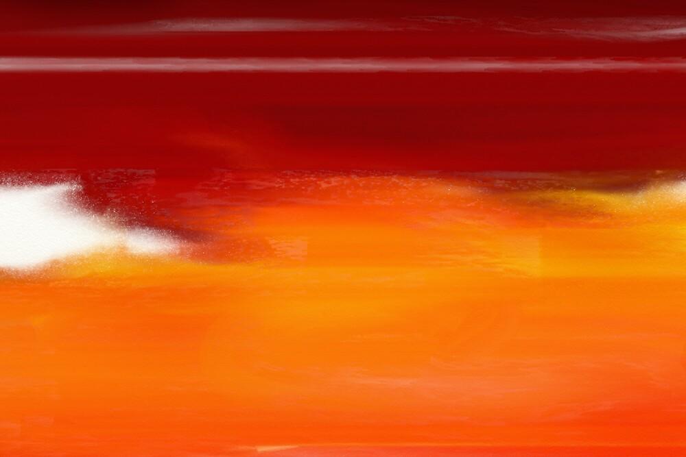 Orange 2 by ilych