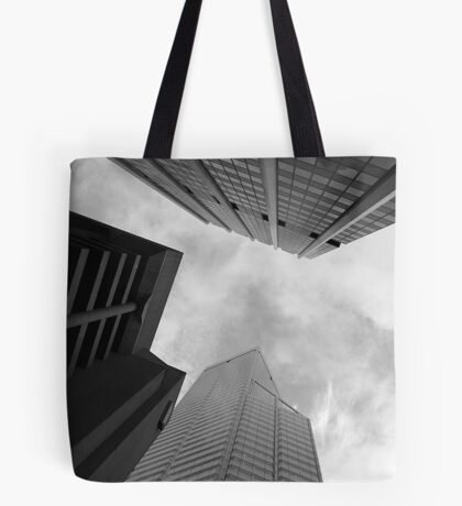 Perth - Western Australia  Tote Bag