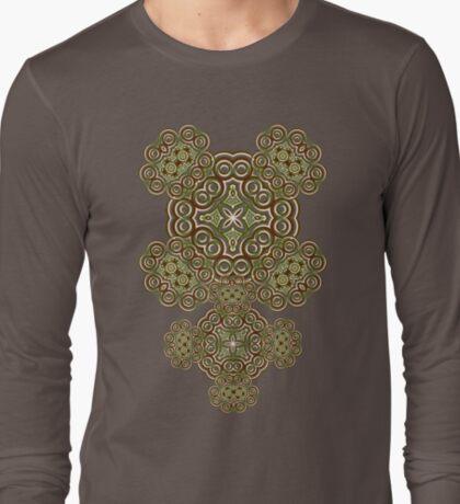 womdala T-Shirt