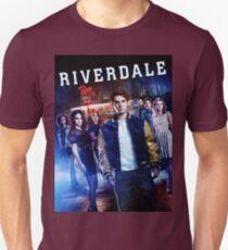 RIVERDALE - NETFLIX Unisex T-Shirt