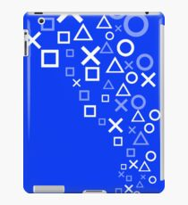 PlayStation Classic iPad Case/Skin