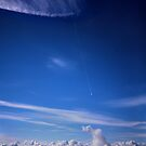 above the weather by victor
