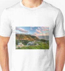 NEUSCHOTTLAND NOUVELLE-ECOSSE CAPE BRETON T-Shirt