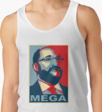 Martin Schulz MEGA T-Shirt