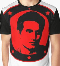 Che Guevara Legacy  Graphic T-Shirt