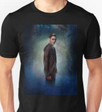Shadowhunters - Jace Unisex T-Shirt