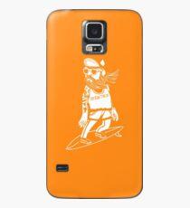 Skewie Case/Skin for Samsung Galaxy