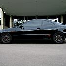 dc2R by salship