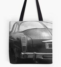 bwphotocomp Tote Bag