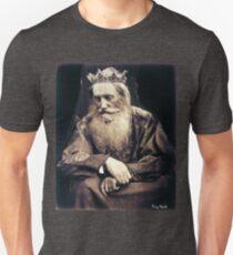 King david T-Shirt