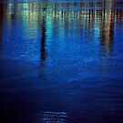 reflexity by Vansk
