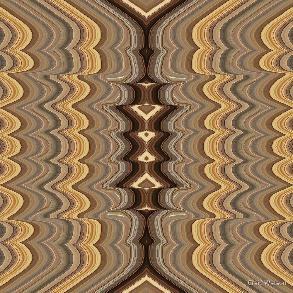Pattern 02 by Craig Watson
