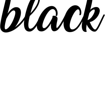 Black Soul Coffee by skldesign