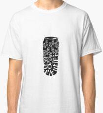 Relentless Classic T-Shirt