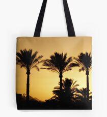Egypte Tote Bag