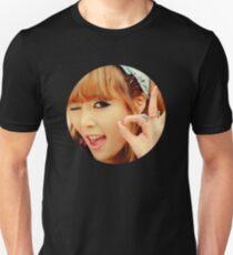 Asian OK Unisex T-Shirt