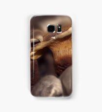 Fraternal Fungi Samsung Galaxy Case/Skin