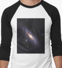 Great Galaxy in Andromeda T-Shirt