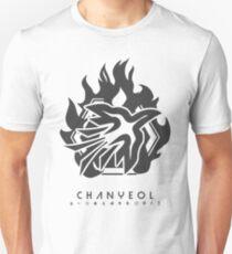 EXO - CHANYEOL Unisex T-Shirt