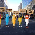 Probiotics by Susan Littlefield