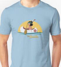 Little Hiawatha T-Shirt