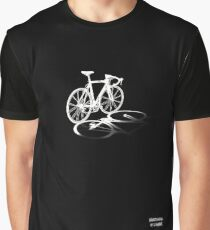 ZannoX - Naked Bike Graphic T-Shirt